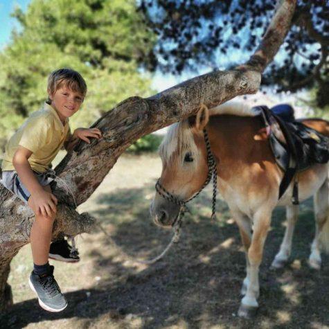 horse-country-sardegna-0030