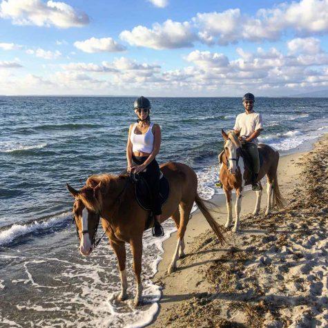 horse-country-sardegna-0032