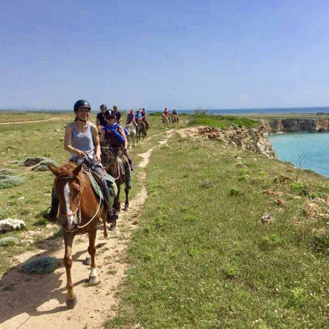 horse-country-sardegna-0033