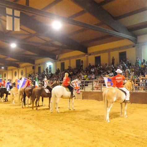 horse-country-sardegna-0037