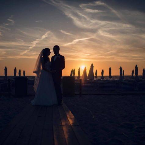 matrimonio-sardegna_002